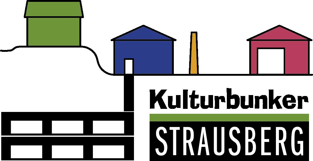 Kulturbunker Strausberg
